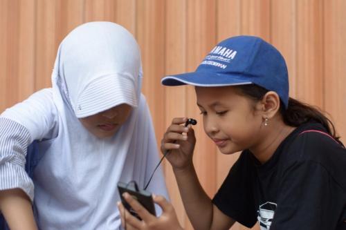 Nakanak Serena C23 Indonesia